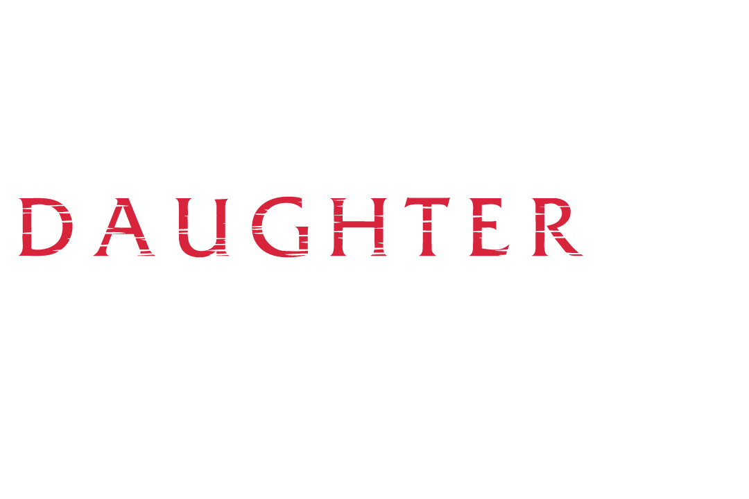 Daughter logo