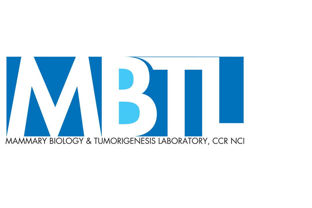 MBTL logo